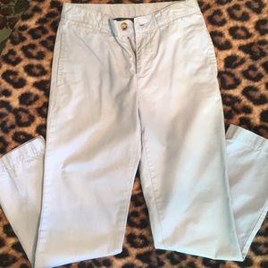 Polo Ralph Lauren Pants Boys 7 🏇